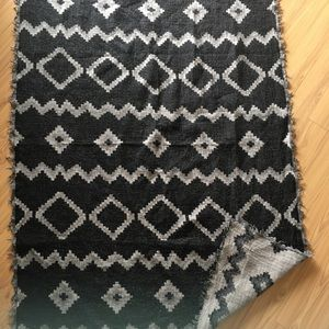 Aritzia - Wilfred scarf